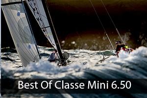 Classe mini Best Of Photo