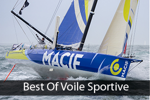 Voile (autres classes)  Best Of Photo