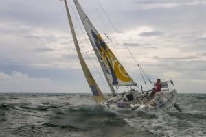 2006-08-Solitaire-du-Figaro-8680