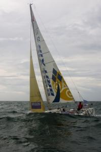 2006-08-Solitaire-du-Figaro-8683