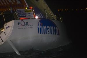 2006-08-Solitaire-du-Figaro-9625