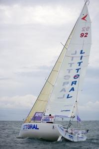 2006-08-Solitaire-du-Figaro-9676