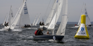 2008-04-Grand-Prix-Petit-Navire-3424