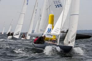2008-04-Grand-Prix-Petit-Navire-3426