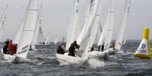 2008-04-Grand-Prix-Petit-Navire-3427