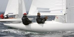 2008-04-Grand-Prix-Petit-Navire-3435