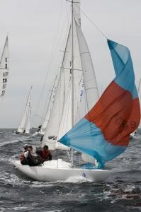 2008-04-Grand-Prix-Petit-Navire-3438