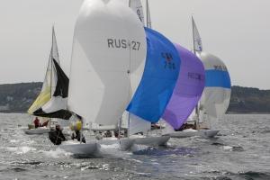 2008-04-Grand-Prix-Petit-Navire-3449
