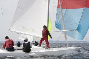 2008-04-Grand-Prix-Petit-Navire-3457