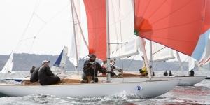 2008-04-Grand-Prix-Petit-Navire-3461