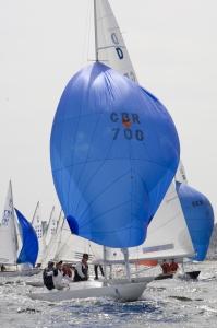 2008-04-Grand-Prix-Petit-Navire-3462