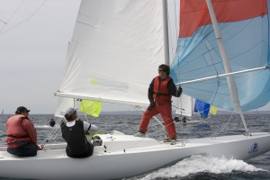 2008-04-Grand-Prix-Petit-Navire-3463