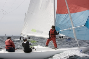 2008-04-Grand-Prix-Petit-Navire-3464