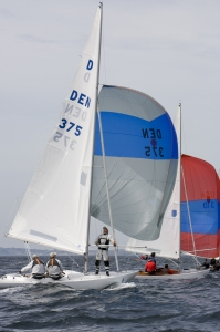 2008-04-Grand-Prix-Petit-Navire-3467