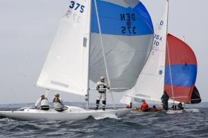 2008-04-Grand-Prix-Petit-Navire-3469