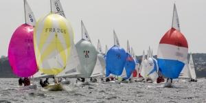 2008-04-Grand-Prix-Petit-Navire-3472