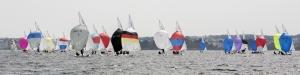 2008-04-Grand-Prix-Petit-Navire-3475