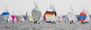 2008-04-Grand-Prix-Petit-Navire-3476