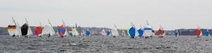 2008-04-Grand-Prix-Petit-Navire-3477