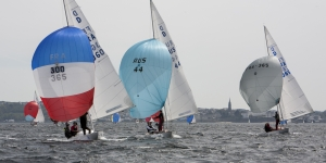 2008-04-Grand-Prix-Petit-Navire-3480