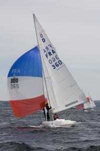 2008-04-Grand-Prix-Petit-Navire-3483