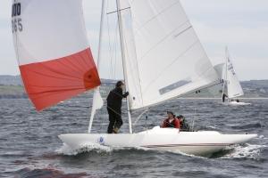 2008-04-Grand-Prix-Petit-Navire-3484