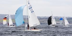 2008-04-Grand-Prix-Petit-Navire-3502