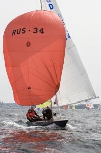 2008-04-Grand-Prix-Petit-Navire-3506