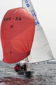 2008-04-Grand-Prix-Petit-Navire-3512