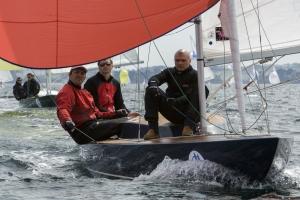 2008-04-Grand-Prix-Petit-Navire-3513