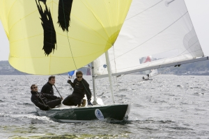 2008-04-Grand-Prix-Petit-Navire-3517