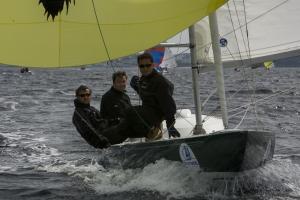 2008-04-Grand-Prix-Petit-Navire-3518