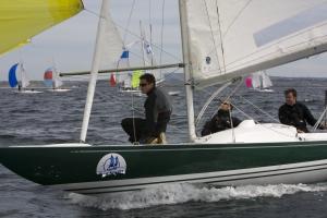 2008-04-Grand-Prix-Petit-Navire-3526