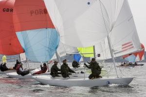 2008-04-Grand-Prix-Petit-Navire-3547
