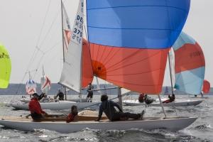 2008-04-Grand-Prix-Petit-Navire-3553