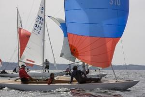 2008-04-Grand-Prix-Petit-Navire-3556
