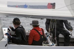 2008-04-Grand-Prix-Petit-Navire-3565
