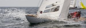 2008-04-Grand-Prix-Petit-Navire-3566