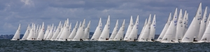 2008-04-Grand-Prix-Petit-Navire-4317