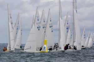 2008-04-Grand-Prix-Petit-Navire-4390