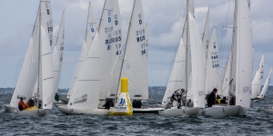 2008-04-Grand-Prix-Petit-Navire-4392