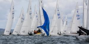 2008-04-Grand-Prix-Petit-Navire-4396