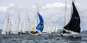 2008-04-Grand-Prix-Petit-Navire-4398