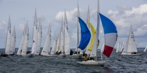 2008-04-Grand-Prix-Petit-Navire-4407