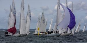 2008-04-Grand-Prix-Petit-Navire-4413