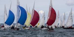 2008-04-Grand-Prix-Petit-Navire-4439