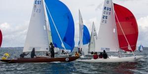 2008-04-Grand-Prix-Petit-Navire-4449