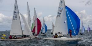2008-04-Grand-Prix-Petit-Navire-4451