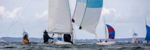 2008-04-Grand-Prix-Petit-Navire-4498