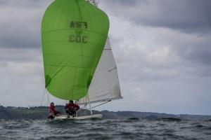 2008-04-Grand-Prix-Petit-Navire-4523